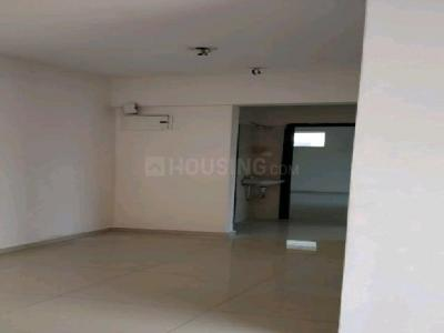 Gallery Cover Image of 1300 Sq.ft 3 BHK Apartment for rent in Greater Khanda for 20000