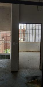 Gallery Cover Image of 450 Sq.ft 4 BHK Independent House for buy in Khyora for 2000000