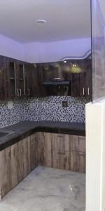 Gallery Cover Image of 440 Sq.ft 1 BHK Apartment for buy in Uttam Nagar for 1525000