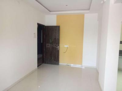 Gallery Cover Image of 425 Sq.ft 1 RK Apartment for buy in Rai Baliram Enclave, Kalyan East for 2600000