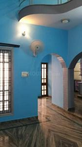 Gallery Cover Image of 1280 Sq.ft 3 BHK Independent House for rent in Azad Nagar for 25000