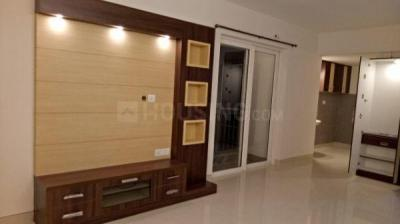 Gallery Cover Image of 1300 Sq.ft 2 BHK Apartment for rent in Porur for 22000