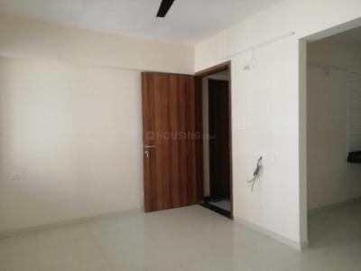 Gallery Cover Image of 620 Sq.ft 1 BHK Apartment for rent in Dhanori for 12500