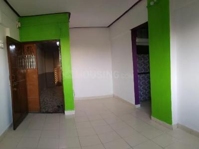 Gallery Cover Image of 427 Sq.ft 1 RK Apartment for buy in Kalyan West for 2500000