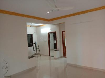 Gallery Cover Image of 1000 Sq.ft 2 BHK Independent House for rent in Byrathi for 16000