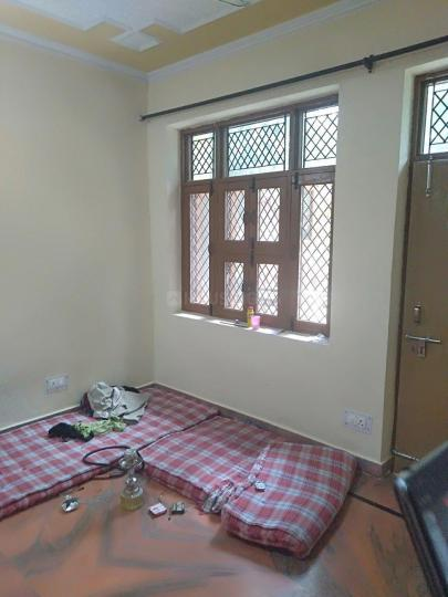 Bedroom Image of 1070 Sq.ft 2 BHK Independent Floor for rent in Alpha I Greater Noida for 8000