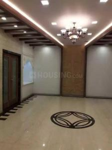 Gallery Cover Image of 2000 Sq.ft 4 BHK Apartment for rent in Ulwe for 20000