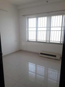 Gallery Cover Image of 545 Sq.ft 1 BHK Apartment for rent in Hinjewadi for 13000