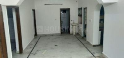 Gallery Cover Image of 1650 Sq.ft 3 BHK Apartment for rent in Sector 18 Dwarka for 31000