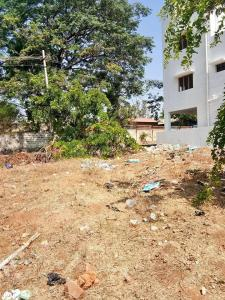 2400 Sq.ft Residential Plot for Sale in HSR Layout, Bangalore