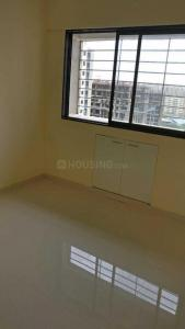 Gallery Cover Image of 910 Sq.ft 2 BHK Apartment for rent in Virar West for 8500