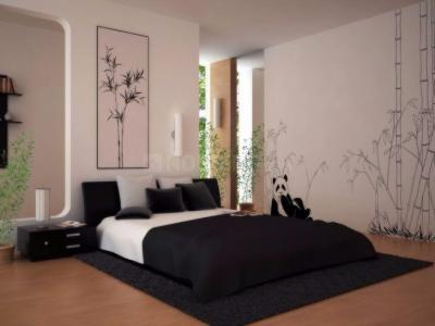 Gallery Cover Image of 1350 Sq.ft 3 BHK Apartment for rent in Ghatkopar West for 64000