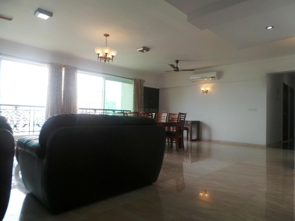 3 BHK Apartment in Cliff Ave Road, Near Kingston Sez Bus Stop, Hiranandani  Gardens, Powai for sale - Mumbai | Housing com