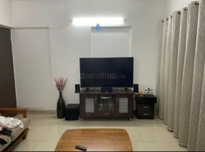 Gallery Cover Image of 900 Sq.ft 2 BHK Apartment for rent in Mundhwa for 24000
