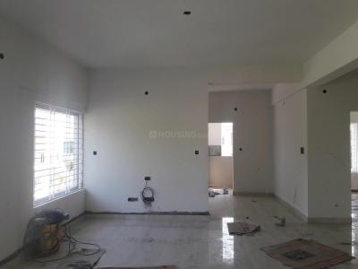 Gallery Cover Image of 2000 Sq.ft 3 BHK Independent Floor for buy in Vidyaranyapura for 10500000