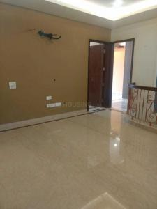 Gallery Cover Image of 1800 Sq.ft 3 BHK Independent Floor for buy in Sector 47 for 13500000