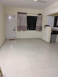 Gallery Cover Image of 1200 Sq.ft 3 BHK Apartment for rent in Pashan for 22000