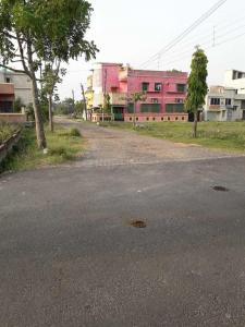 Gallery Cover Image of  Sq.ft Residential Plot for buy in Baruipur for 1200000