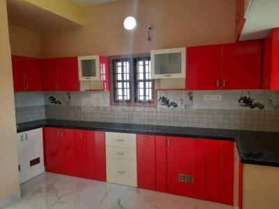 Gallery Cover Image of 968 Sq.ft 2 BHK Independent House for buy in Selaiyur for 6900000