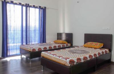 Bedroom Image of T22 602 Blueridge in Maan