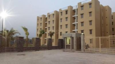 Gallery Cover Image of 550 Sq.ft 2 BHK Apartment for buy in Chikani for 8500000