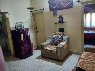 Gallery Cover Image of 1000 Sq.ft 2 BHK Independent House for rent in Medahalli for 15000