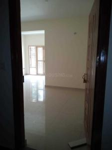 Gallery Cover Image of 1512 Sq.ft 3 BHK Apartment for buy in Dooravani Nagar for 8200000