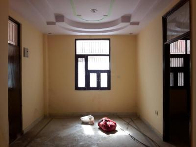 Gallery Cover Image of 450 Sq.ft 1 BHK Apartment for buy in Daulatpura for 1900000