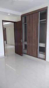 Gallery Cover Image of 7600 Sq.ft 5+ BHK Independent House for buy in Sector 57 for 65000000