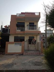 Gallery Cover Image of 1488 Sq.ft 3 BHK Villa for buy in Lal Kuan for 4555550