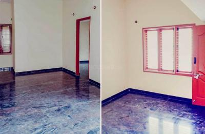 Gallery Cover Image of 1200 Sq.ft 2 BHK Independent House for rent in HBR Layout for 17000