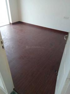 Gallery Cover Image of 1350 Sq.ft 2 BHK Apartment for rent in Sector 128 for 16000