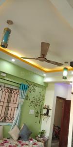 Gallery Cover Image of 563 Sq.ft 1 BHK Apartment for buy in Vistar Classic, Devarachikkana Halli for 2600000