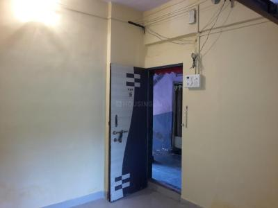 Gallery Cover Image of 200 Sq.ft 1 RK Apartment for rent in Vikhroli East for 9000
