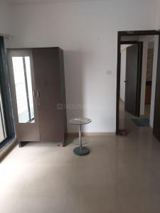 Gallery Cover Image of 1200 Sq.ft 2 BHK Apartment for rent in Swananda Muttal, Santacruz East for 44000