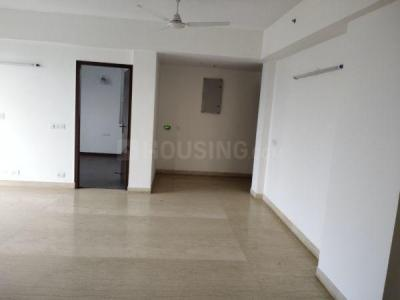 Gallery Cover Image of 2000 Sq.ft 3 BHK Apartment for buy in Conscient Heritage One, Sector 62 for 16000000