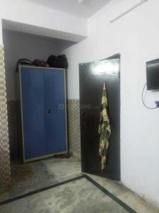 Bedroom Image of Chaudhary PG in Shalimar Garden