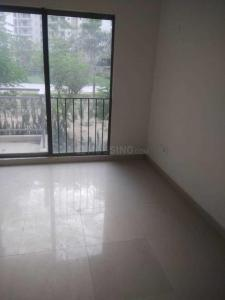 Gallery Cover Image of 2262 Sq.ft 3 BHK Apartment for rent in Sector 80 for 15000