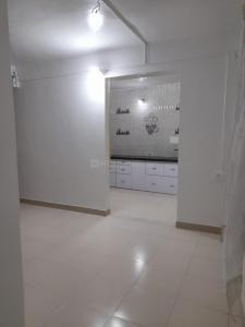 Gallery Cover Image of 1800 Sq.ft 3 BHK Apartment for rent in Goel Hari Ganga, Yerawada for 30000