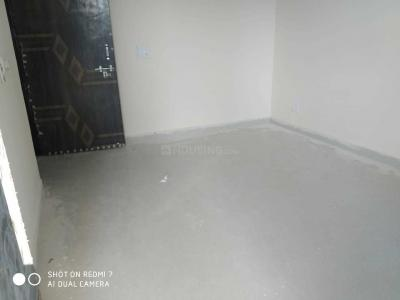 Gallery Cover Image of 1000 Sq.ft 1 BHK Independent Floor for rent in Neb Sarai for 12000