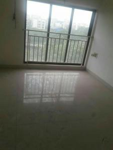 Gallery Cover Image of 1245 Sq.ft 2 BHK Apartment for rent in Goregaon West for 52000