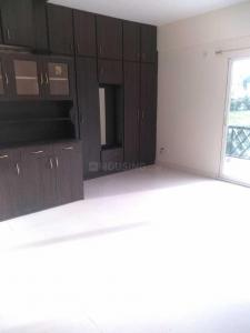 Gallery Cover Image of 2000 Sq.ft 3 BHK Apartment for rent in Brookefield for 30000