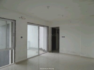 Gallery Cover Image of 1104 Sq.ft 2 BHK Apartment for buy in Dhanori for 6119904