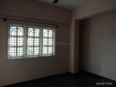 Gallery Cover Image of 1380 Sq.ft 3 BHK Apartment for rent in Banashankari for 25000