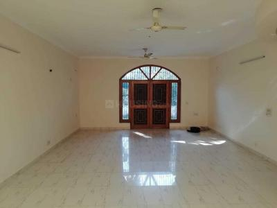 Gallery Cover Image of 4856 Sq.ft 4 BHK Independent House for rent in Delta III Greater Noida for 32000
