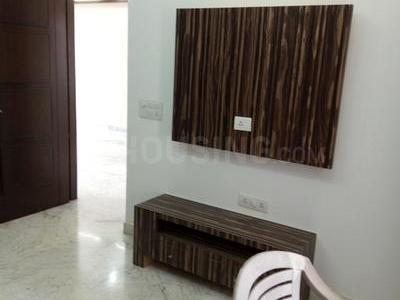 Gallery Cover Image of 1836 Sq.ft 3 BHK Independent Floor for buy in Sector 57 for 10500000
