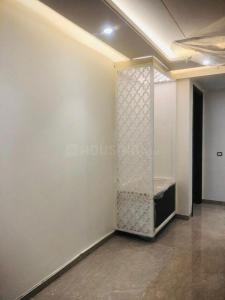 Gallery Cover Image of 1700 Sq.ft 3 BHK Independent Floor for buy in Ansal API Sushant Lok 1, Sushant Lok I for 15000000