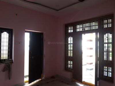 Gallery Cover Image of 4500 Sq.ft 5 BHK Independent House for buy in Nagole for 14000000