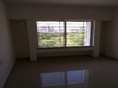 Gallery Cover Image of 350 Sq.ft 1 RK Apartment for rent in Wadgaon Sheri for 7500