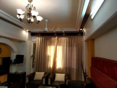 Gallery Cover Image of 1200 Sq.ft 2 BHK Apartment for rent in Bandra West for 100000